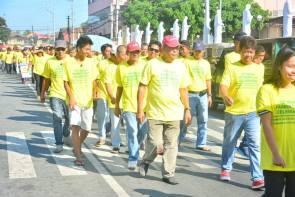 farmers day ibaan ethey joy caiga salazar mayor danny toreja 4