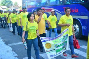 farmers day ibaan ethey joy caiga salazar mayor danny toreja 42