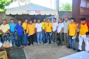 farmers day ibaan ethey joy caiga salazar mayor danny toreja 50