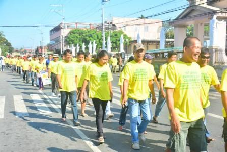 farmers day ibaan ethey joy caiga salazar mayor danny toreja 6