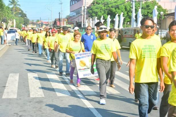 farmers day ibaan ethey joy caiga salazar mayor danny toreja 7