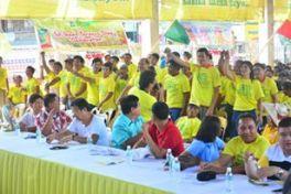 farmers day ibaan ethey joy caiga salazar mayor danny toreja 76