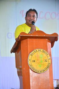 farmers day ibaan ethey joy caiga salazar mayor danny toreja 78
