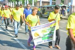 farmers day ibaan ethey joy caiga salazar mayor danny toreja 8