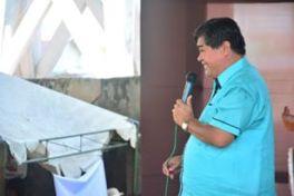 farmers day ibaan ethey joy caiga salazar mayor danny toreja 81