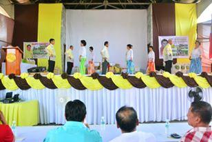 farmers day ibaan ethey joy caiga salazar mayor danny toreja 87