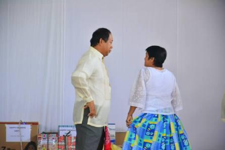 farmers day ibaan ethey joy caiga salazar mayor danny toreja 89
