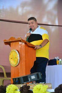 farmers day ibaan ethey joy caiga salazar mayor danny toreja 96