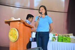 farmers day ibaan ethey joy caiga salazar mayor danny toreja 99