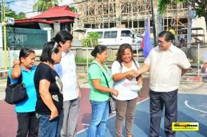 self employment assistance kaunlaran ibaan batangas mayor danny toreja 1