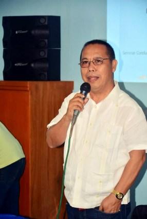 university of batangas college of business and accountancy workplace ethics mayor danny toreja jess briones ibaan batangas 1