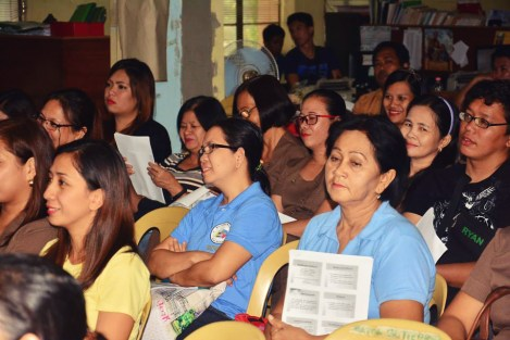 university of batangas college of business and accountancy workplace ethics mayor danny toreja jess briones ibaan batangas 10