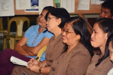 university of batangas college of business and accountancy workplace ethics mayor danny toreja jess briones ibaan batangas 12