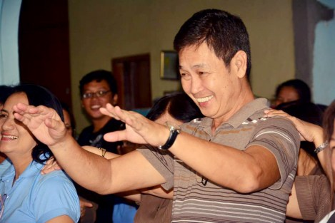 university of batangas college of business and accountancy workplace ethics mayor danny toreja jess briones ibaan batangas 19