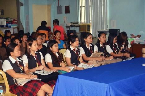 university of batangas college of business and accountancy workplace ethics mayor danny toreja jess briones ibaan batangas 2