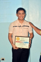 university of batangas college of business and accountancy workplace ethics mayor danny toreja jess briones ibaan batangas 21