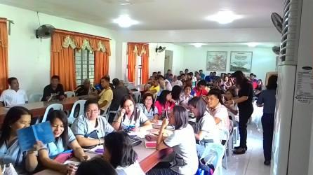 food safety and security meeting mayor danny toreja ibaan batangas 2