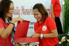 procopio mailig memorial elementary school palindan ibaan batangas
