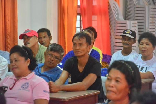 ethel joy caiga salazar ibaan vegetable farmers mayor danny toreja ibaan batangas 10