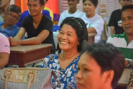 ethel joy caiga salazar ibaan vegetable farmers mayor danny toreja ibaan batangas 12