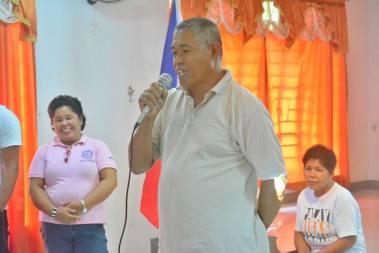 ethel joy caiga salazar ibaan vegetable farmers mayor danny toreja ibaan batangas 16