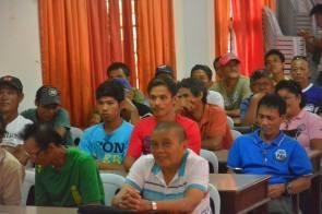 ethel joy caiga salazar ibaan vegetable farmers mayor danny toreja ibaan batangas 3