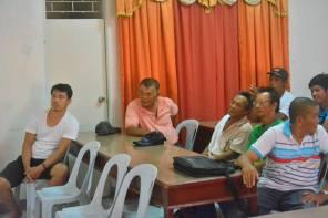 ethel joy caiga salazar ibaan vegetable farmers mayor danny toreja ibaan batangas 7