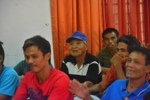 ethel joy caiga salazar ibaan vegetable farmers mayor danny toreja ibaan batangas 9