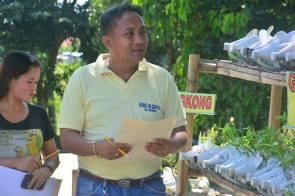 gulayan sa paaralan ibaan batangas mayor danny toreja 15