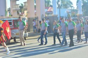 ibaan teachers day 2015 mayor danny toreja ibaan batangas 13