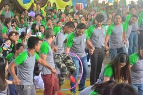 ibaan teachers day 2015 mayor danny toreja ibaan batangas 15