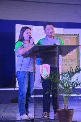 ibaan teachers day 2015 mayor danny toreja ibaan batangas 2