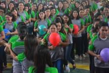 ibaan teachers day 2015 mayor danny toreja ibaan batangas 24