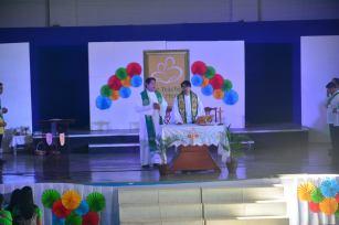 ibaan teachers day 2015 mayor danny toreja ibaan batangas 6