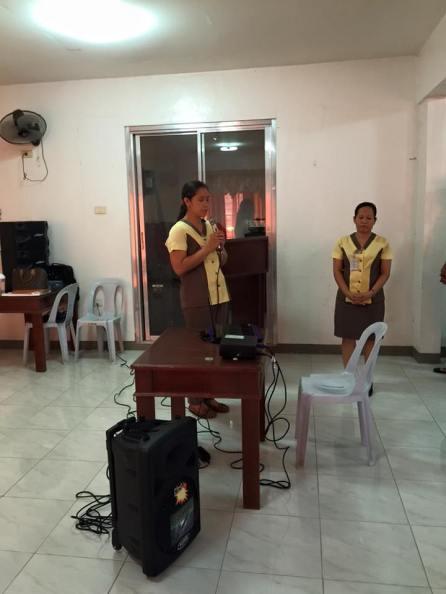 vegetable farmers association of ibaan batangas mayor danny toreja ethel joy caiga salazar 2