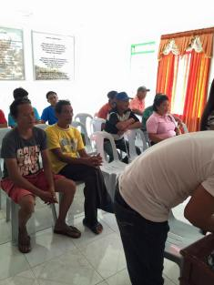 vegetable farmers association of ibaan batangas mayor danny toreja ethel joy caiga salazar 4