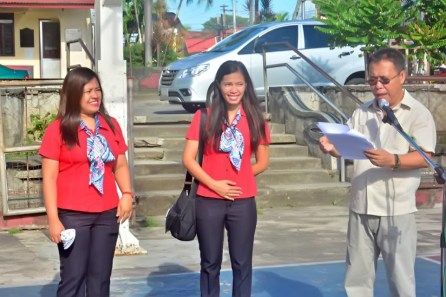 batang ibaan division sports and athletic meet 2015 winners ibaan batangas mayor danny toreja 1