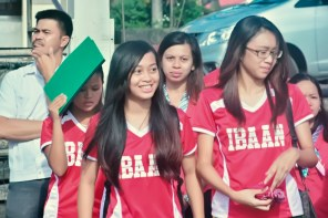 batang ibaan division sports and athletic meet 2015 winners ibaan batangas mayor danny toreja 14