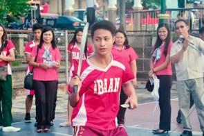 batang ibaan division sports and athletic meet 2015 winners ibaan batangas mayor danny toreja 15