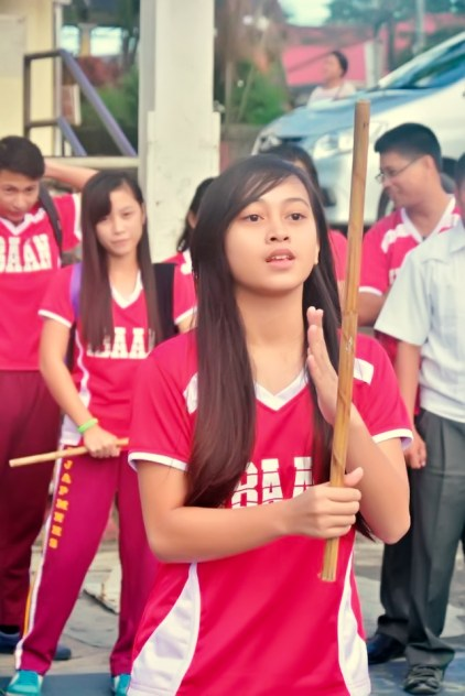 batang ibaan division sports and athletic meet 2015 winners ibaan batangas mayor danny toreja 16