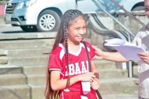 batang ibaan division sports and athletic meet 2015 winners ibaan batangas mayor danny toreja 2