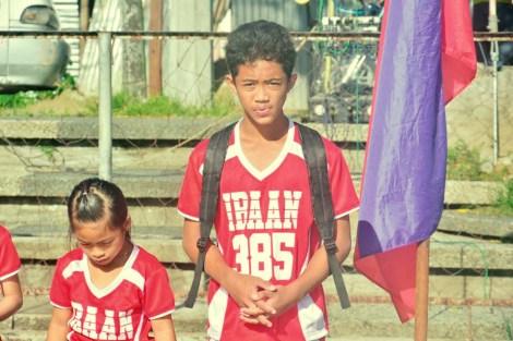 batang ibaan division sports and athletic meet 2015 winners ibaan batangas mayor danny toreja 4