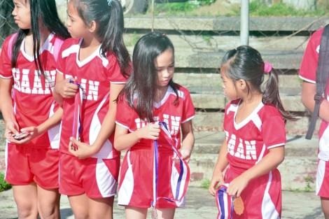 batang ibaan division sports and athletic meet 2015 winners ibaan batangas mayor danny toreja 5