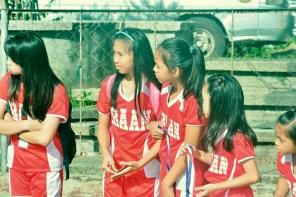 batang ibaan division sports and athletic meet 2015 winners ibaan batangas mayor danny toreja 6