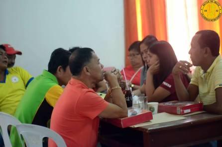 ibaan batangas civil society assembly 2015 mayor danny toreja 13