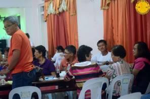 ibaan batangas civil society assembly 2015 mayor danny toreja 15