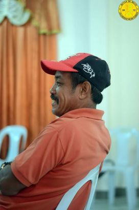 ibaan batangas civil society assembly 2015 mayor danny toreja 7