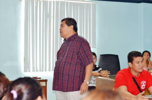 self employment assistance ibaan batangas mayor danny toreja 11