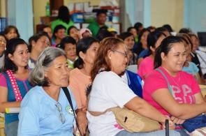 self employment assistance ibaan batangas mayor danny toreja 1