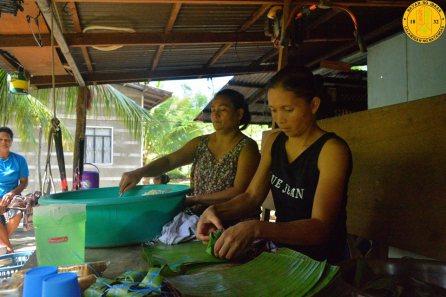 self employment assistance ibaan batangas mayor danny toreja 2